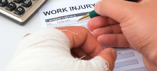 HS_Development_HomeTab1_Injury&Disability