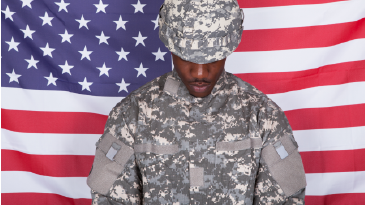 Veterans Disability and Survivor Benefits