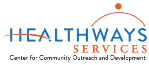 Healthways Services